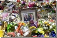 Заложница в кафе Сиднея погибла от пуль полиции