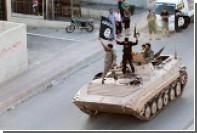 Исламисты из Германии уехали на джихад без загранпаспортов