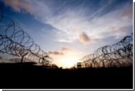 Пятерых узников Гуантанамо перевели в Казахстан