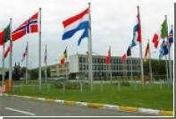 СМИ назвали главной темой министерской встречи НАТО российскую ядерную угрозу