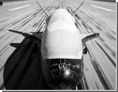 Пентагон требует больше денег на новое оружие: Россия догоняет