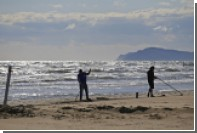 В Италии убившую сына россиянку отказались помещать в психиатричку