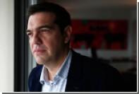 Греческие букмекеры предрекли победу оппозиции
