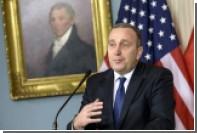 Глава МИД Польши призвал расширить антироссийские санкции