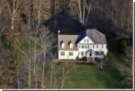 Дом убийцы из «Сэнди Хук» снесут
