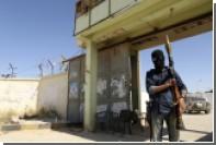 Ливийские боевики похитили 20 христиан