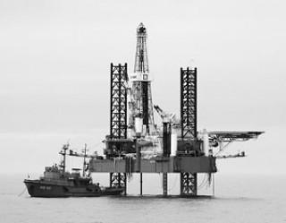 Система ценообразования нефти может быть реформирована