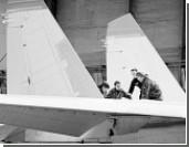Авиапром ищет тысячи новых сотрудников