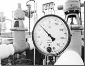 Доходы России от экспорта нефти и газа падают