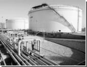 МВФ поспорил с саудовским принцем о цене на нефть