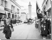Тунис увидел в Таможенном союзе большие выгоды