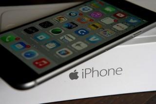 Apple признала негативное влияние курса рубля на свою выручку