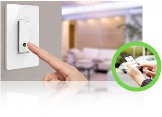WeMo осветит ваш умный дом снаружи и внутри