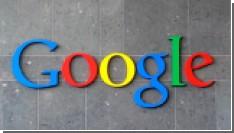 Google начинает борьбу с партнерками
