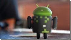 Секретные фишки Android, о которых вы точно не знали