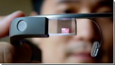 Экспериментальная программа Glass Explorer закрывается и переходит в коммерческий разряд