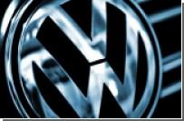 Концерн Volkswagen Group — лидер мирового автопрома по итогам 2014 года