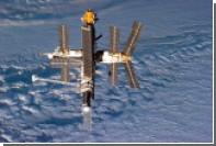 Россия задумалась о совместной с Индией и Китаем орбитальной станции
