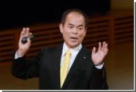 Нобелевский лауреат Накамура пожелал Японии экономического коллапса