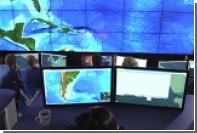 Новая технология найдет любого морского браконьера за 18 миллисекунд