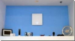 Energous: беспроводное зарядное устройство для всего дома
