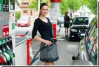 Почему у вашего авто повышен расход топлива?