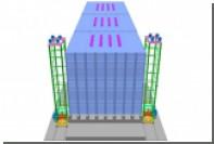 Крупнейший магнит в мире установят в индийской лаборатории