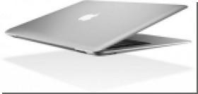 Новое поколение MacBook Air получит Retina дисплей и разъем USB Type-C