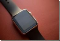 Клон Apple Watch доступен в продаже всего за $35