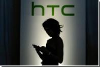 HTC покажет свои первые умные часы и флагманский смартфон M9 в марте