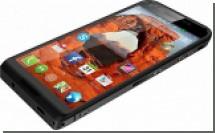 320 ГБ памяти для смартфона