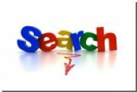 Гугл не советует получать ссылки с каталогов