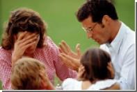 Ученые объяснили частоту разводов на четвертом и седьмом годах брака