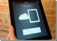 Как обновить и восстановить Apple iPad?