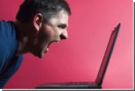 Почему тормозит компьютер и как это исправить?