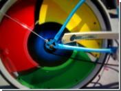 ChromeOS и Linux: сходство и различие