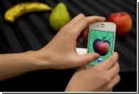 Фотоприложения и мессенджеры за праздники вышли в лидеры App Store