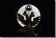 ВПК усомнилась в возможностях России освоить Луну