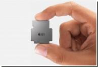 Apple разместила заказ на процессоры для Apple Watch у Samsung