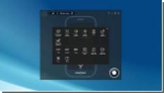 Как сделать видеозапись с экрана Android–устройства?