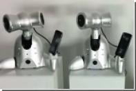Роботы научились джазовой импровизации