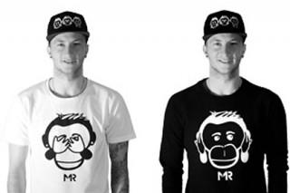 Футболист сборной Германии выпустил собственную линию одежды