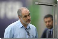 «Барселона» уволила Субисаретту с поста спортивного директора