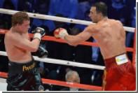 Промоутер исключил проведение боя Поветкина с Кличко в 2015 году