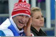 Теннисистка Мария Кириленко выходит замуж