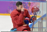СМИ опубликовали нецензурный разговор хоккеиста Ковальчука с журналистами