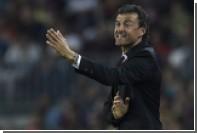 Тренер «Барселоны» рассказал о будущем Месси в команде