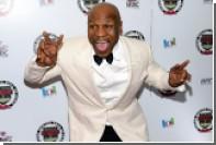 WBC отверг возможность возвращения Тайсона на ринг