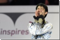 Олимпийский чемпион Сочи перенес операцию на мочевом пузыре
