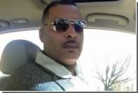 Находящийся в розыске преступник отправил полицейским свое удачное селфи